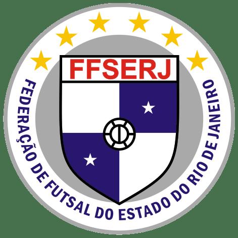 logo-ffserj-png